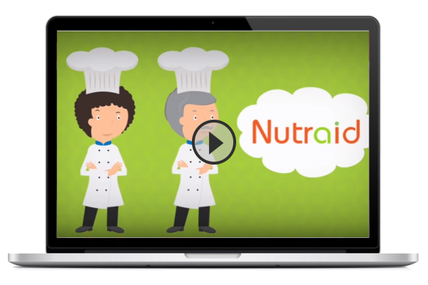 nutraid-screen2-vid