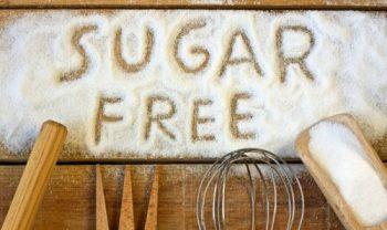 רזי האפיה ללא סוכר – איזה תחליף עדיף?