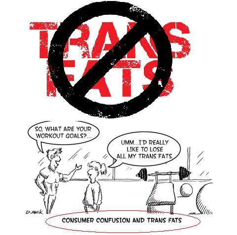 טרנספר לשומן טראנס – כתבת המשך